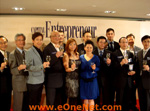 Award winning Internet Marketing Hong Kong company