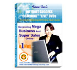 Internet Marketing Course - Home Studies